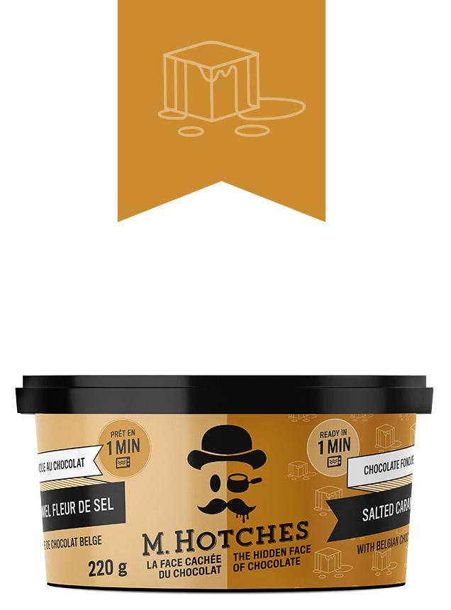 m-hotches-caramel-produit-accueil