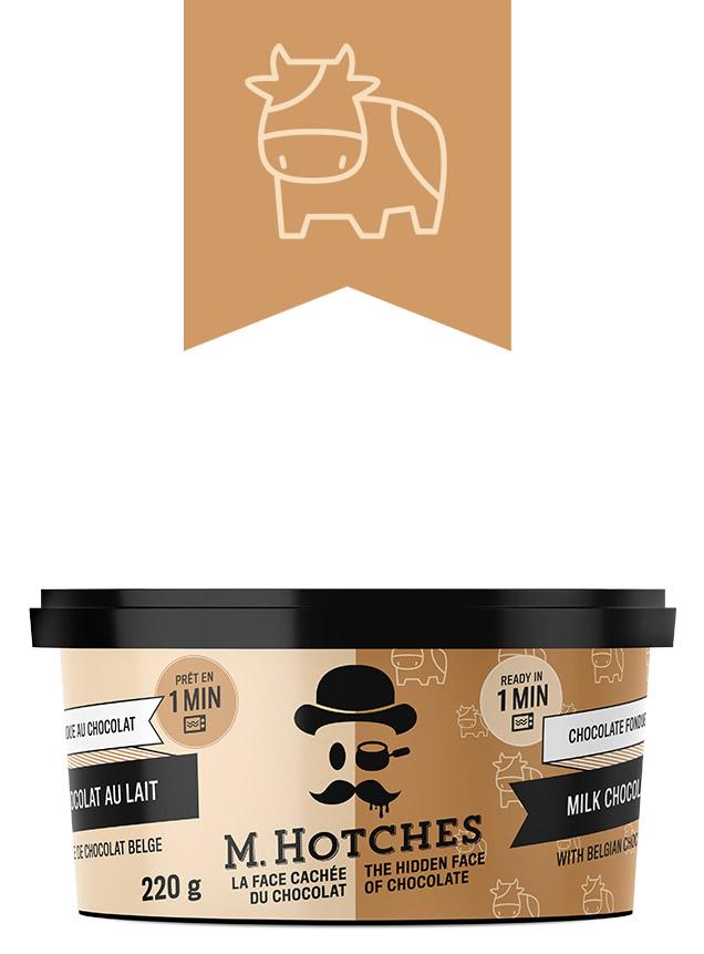 m-hotches-chocolat-au-lait-produit-accueil