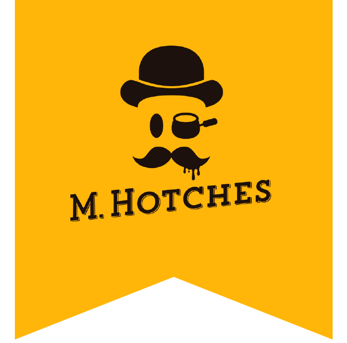 M. Hotches
