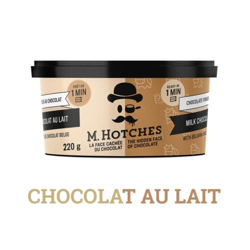 m-hotches-chocolat-au-lait-produit