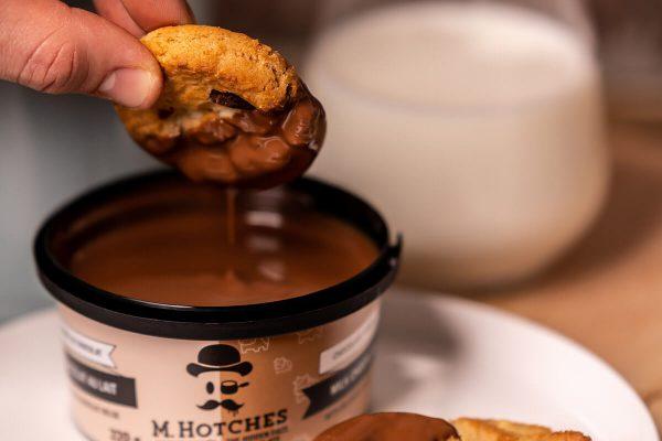 m-hotches-fondue-chocolat-3