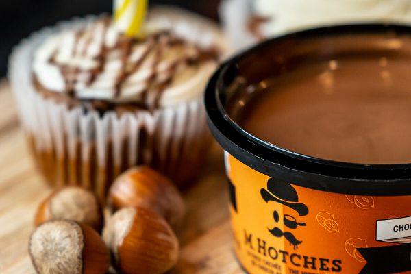 m-hotches-fondue-chocolat-5