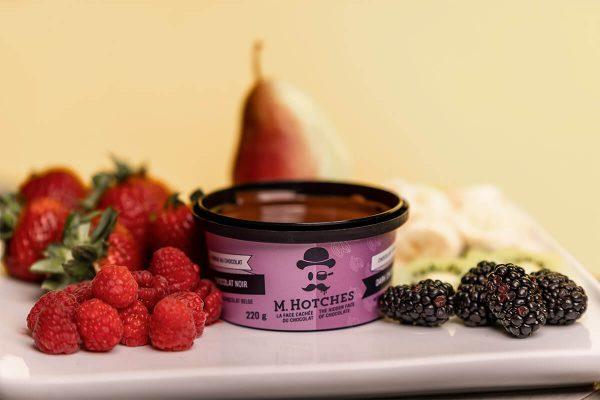 m-hotches-fondue-chocolat-6