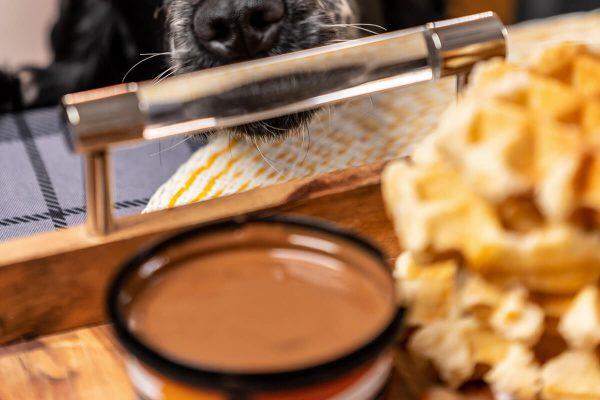 m-hotches-fondue-chocolat-8