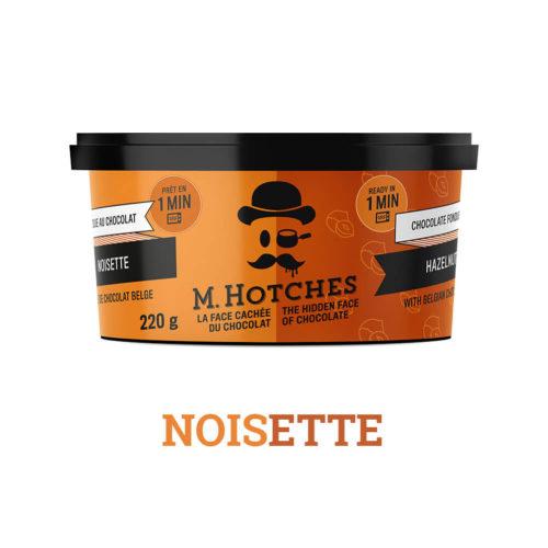 m-hotches-noisette-produit