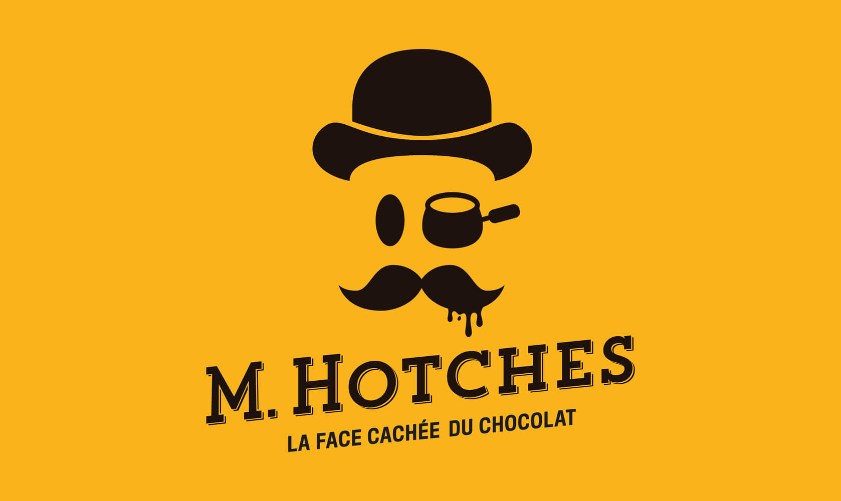 hotches-slider_FR_1