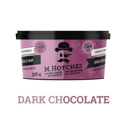 m-hotches-chocolat-noir-produit-en
