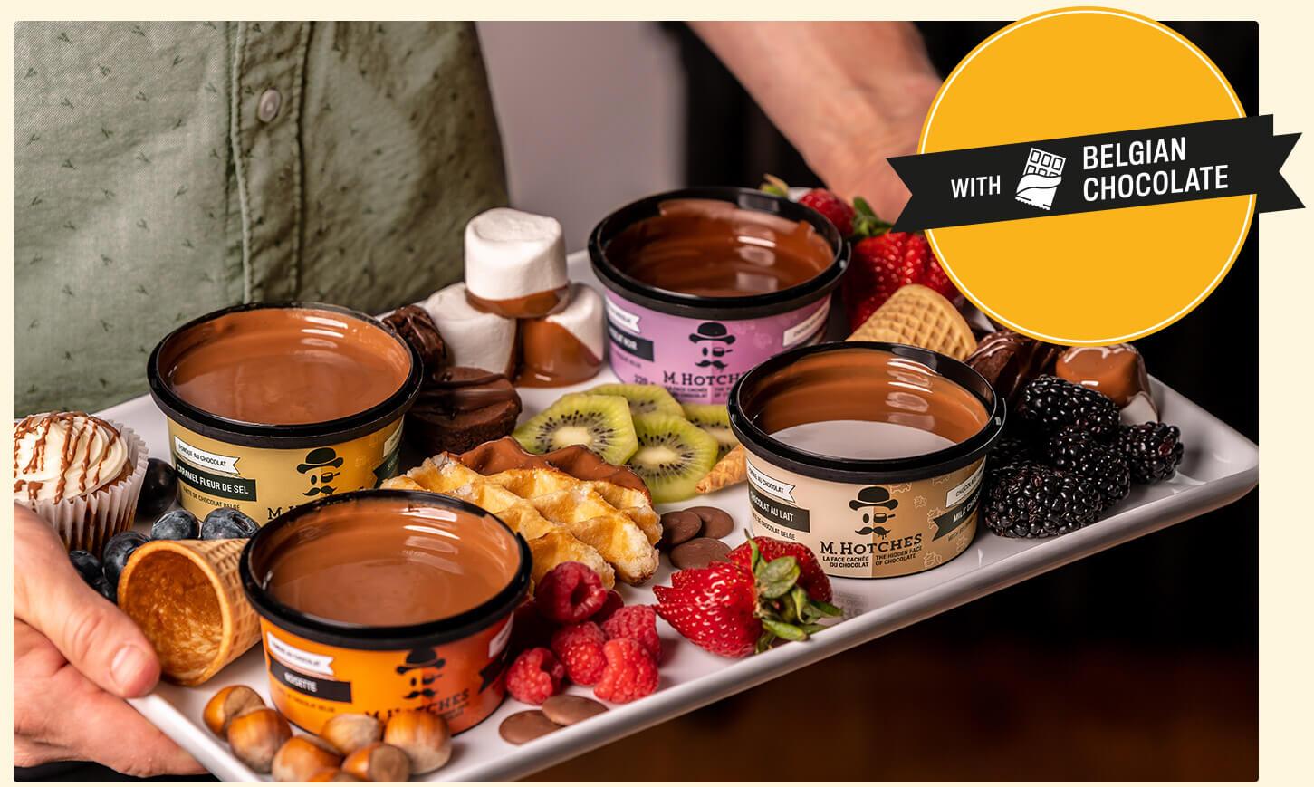 m-hotches-fait-chocolat-belge-accueil-1-minute-en