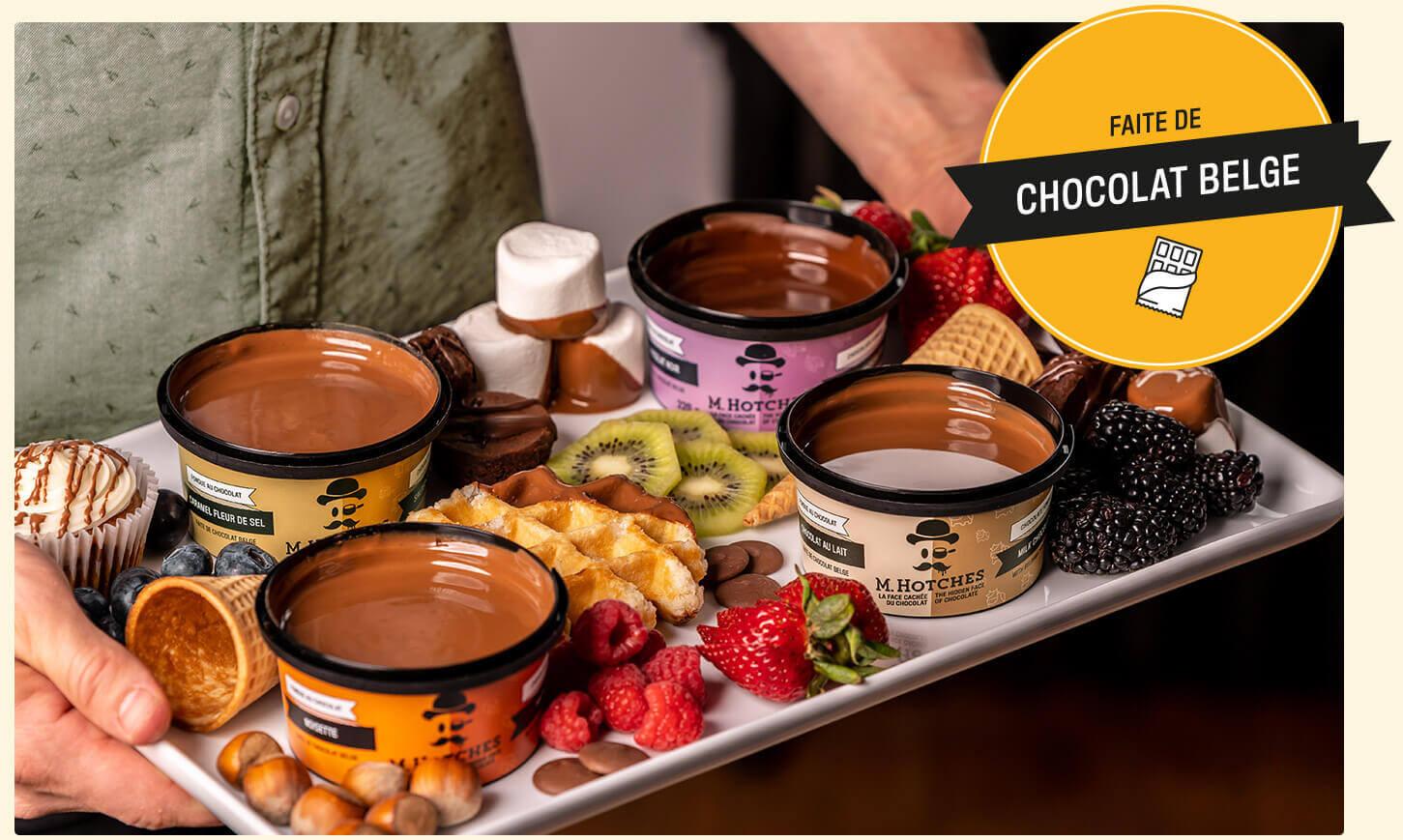 m-hotches-fait-chocolat-belge-accueil-1-minute