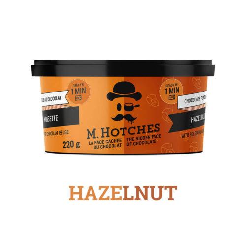 m-hotches-noisette-produit-en