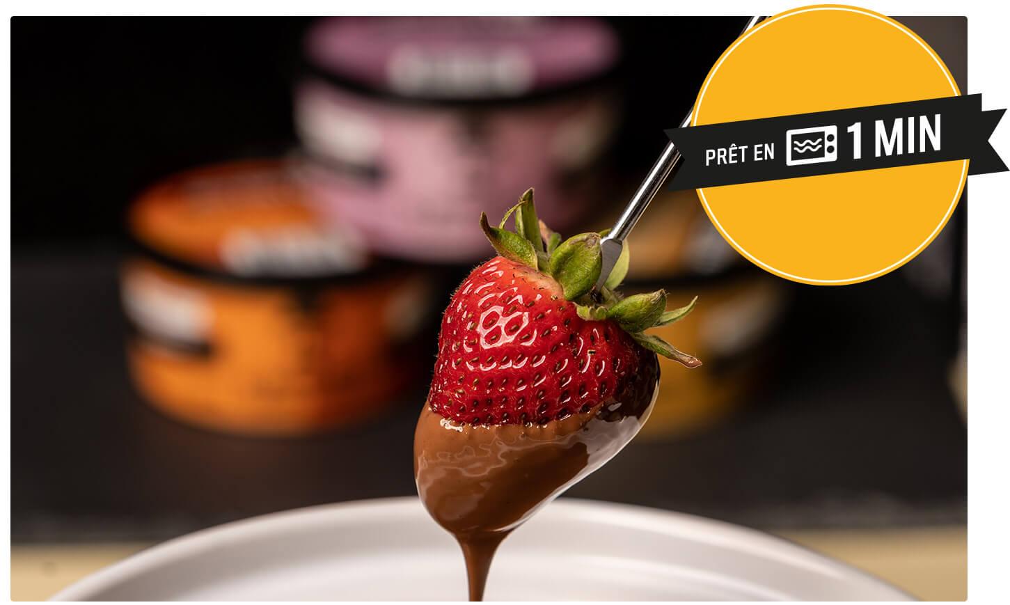 m-hotches-produits-fraise-pret-1-minute-img