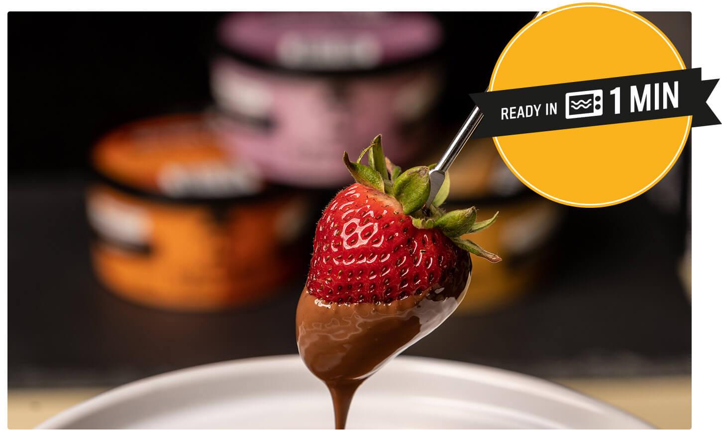 m-hotches-produits-fraise-pret-1-minute