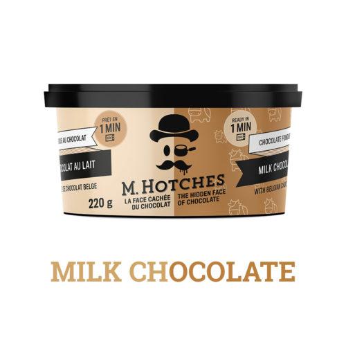 m-hotches-milk-chocolate-product